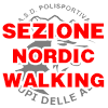 Nordic Walking Libertas Team Valle d'Aosta